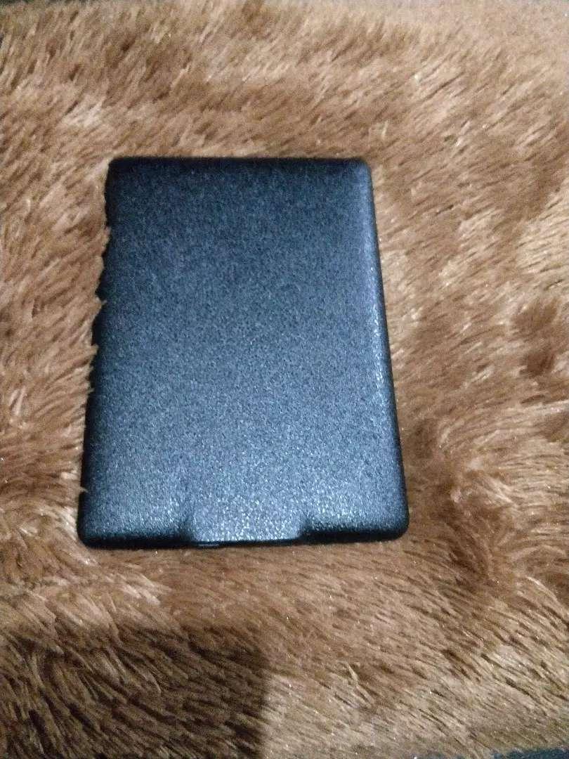 Kindle paperwhite ebook reader no kobo sony ipad 0