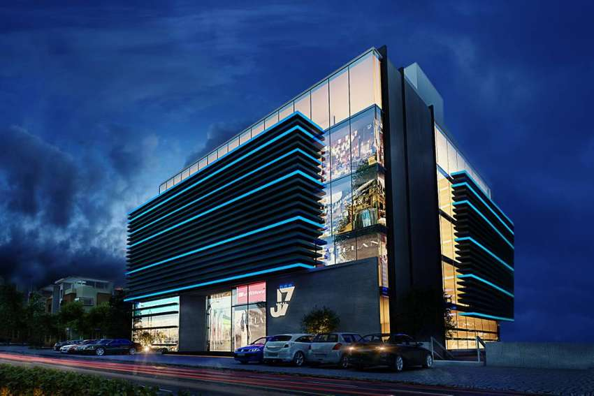Branded shop For Sale in J7 one Mall D-17 Islamabad 0