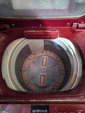 Samsung Washing Machine Excellent Condition