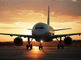 Ground Staff /airlines / staff - call now