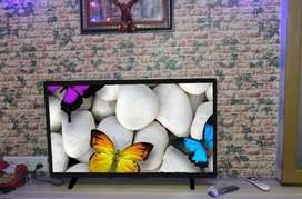 40 Inch Smart Android led TV  *( Full HD)*