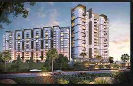 Luxury Flats for sale near Mysore Road,Kengeri Satellite town