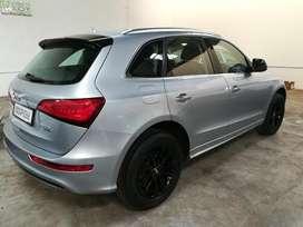 Audi Q5, 30TDI, Technology pack for sale