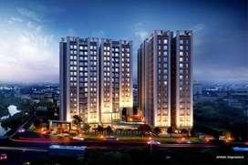 Get your %2BHK % Flat For Sale In Joka, Kolkata.