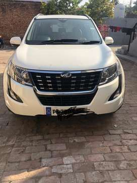 I want to sell my XUV 500
