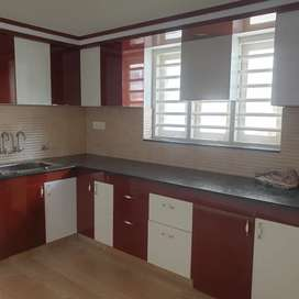 4bhk new  house  near emc palarivattom. jinu  global