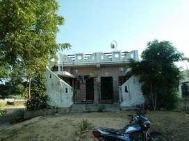 2 betgak room 2 bad room 2 kitchen 2 bathroo.m 2 toilet