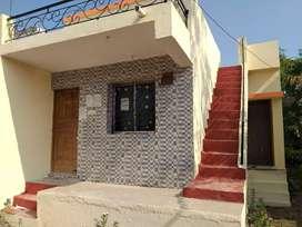 Rent my house @ sane guruji nagar bhag 2