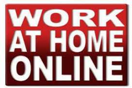 Best part time income opportunity for all