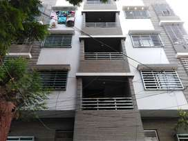 3rd Floor Portion for sale in Nazimabad # 1