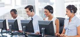 Need Female Telecallers with good communication skills