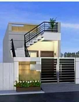 New construction luxury singlx