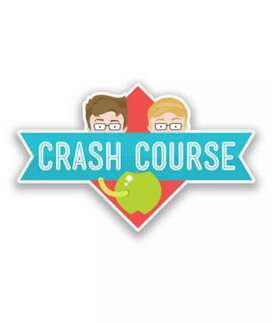 Crash course for class 9,10,11,12th students