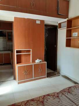 Registry case LIG two rooms set for immediate sale