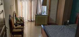 Furnished won  day satodo falat bahria town