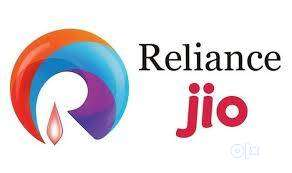 Reliance JIO Hiring Freshers 0