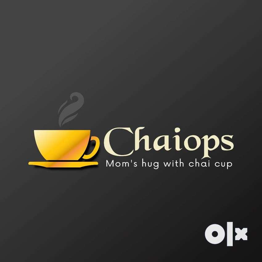 Coffee/Chai Maker 0