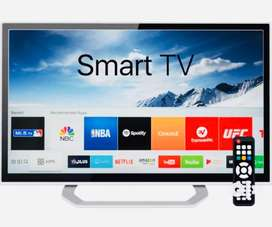 Diwali offer 50% discount sony new led tv call me