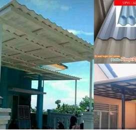 Canopy Alderon 7568