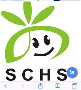 Pest control field executive required for SCHS LLP