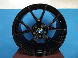 Velg BMW Ring.19X85/95 Hole.5X120 ET40 SMB