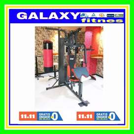 Home gym 3sisi brand import GF21187