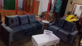 Sofa baru berkualitas