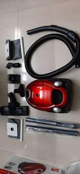 Inalsa Spruce Vacuum Cleaner cum blower - 1200W