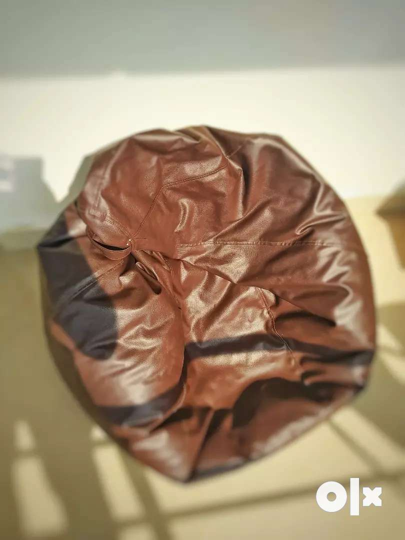 Bean bag for sale 0