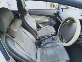 Want to sale new condition vehicle