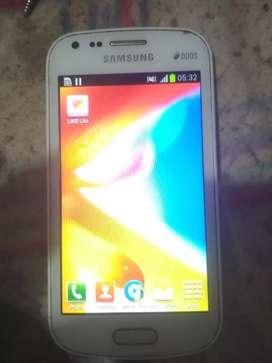 Samsung GTS7562