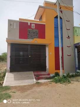 Tiruvannamalai patta house loan very cheap rate house for sale