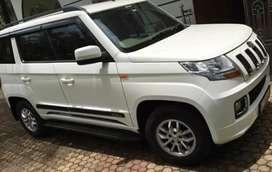 Tata Spacio 1900 Diesel 99669 Km Driven