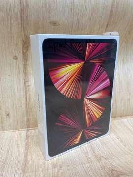 Ipad Pro 2021 M1 chip 256GB - Wifi