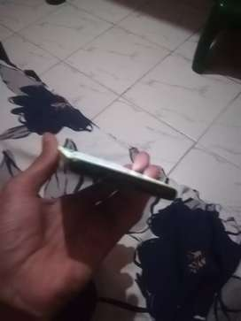 I want to sell my note 8 doted pta approved in mint condition