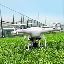 Unique Drone camera with hd Camera remote hd quality with remote  342