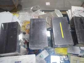 ,,New phone,,Samsung Galaxy।  Note 9,, 6gb,,128gb,,