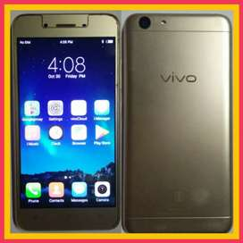 Vivo Y53 for sell