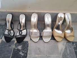 Beautiful shoes from USA