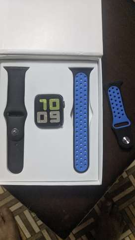 T55 Smart Watch New Box