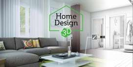 architecture Home desing