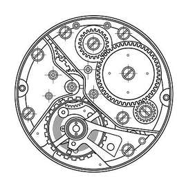 Mechanical Designer to design some tools