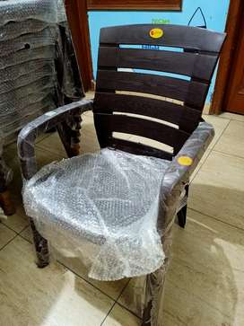 Wholesale rate Chair @449 #One Year Guarantee.Virat Furnitures.
