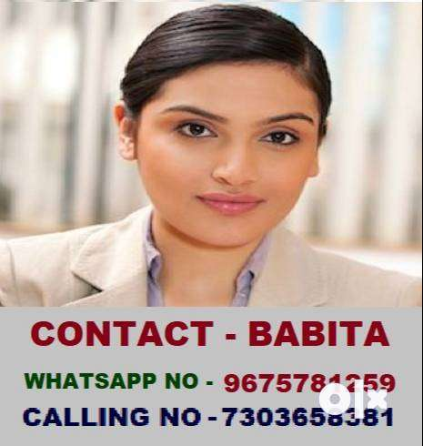 Compay required staff for Ssales, Marketing and Branch in India-* 0
