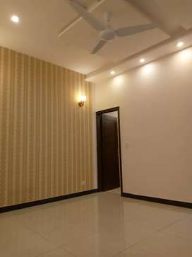 State Life Society A Block 5 Marla House For Rent with basement