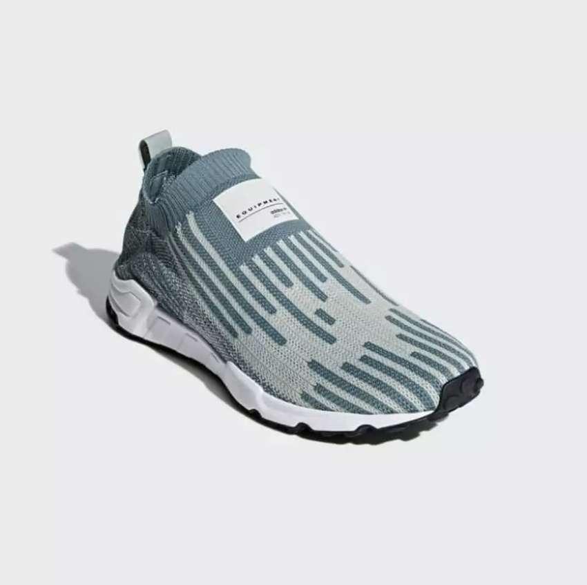 Adidas Eqt Support 0