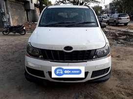 Mahindra Xylo D4 BS-IV, 2013, Diesel