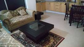 guesthouse/flat/rooms/f11/islamabad