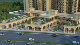 Society shop for sale bang on pataudi road gurgaon