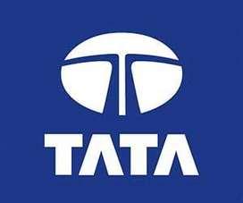Tata Motors Company- Dear 10th 12th pas Job Vacancy Open in TATA MOTOR